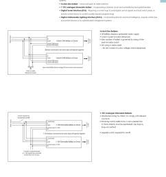 switch dim wiring diagram [ 1058 x 1497 Pixel ]