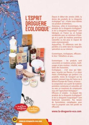 cahier web by ecodis issuu