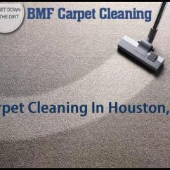 Sofa Cleaning Services Houston Big W Covers Carpet In Tx By Bmfcarpetcleaning Issuu