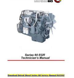 detroit diesel series 60 service manual pdf [ 1156 x 1496 Pixel ]