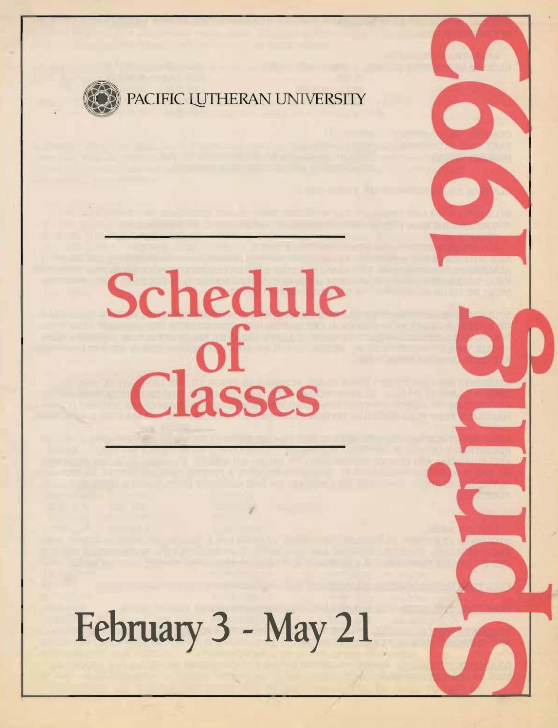 hight resolution of 1993