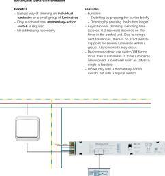 switch dim wiring diagram [ 1055 x 1496 Pixel ]