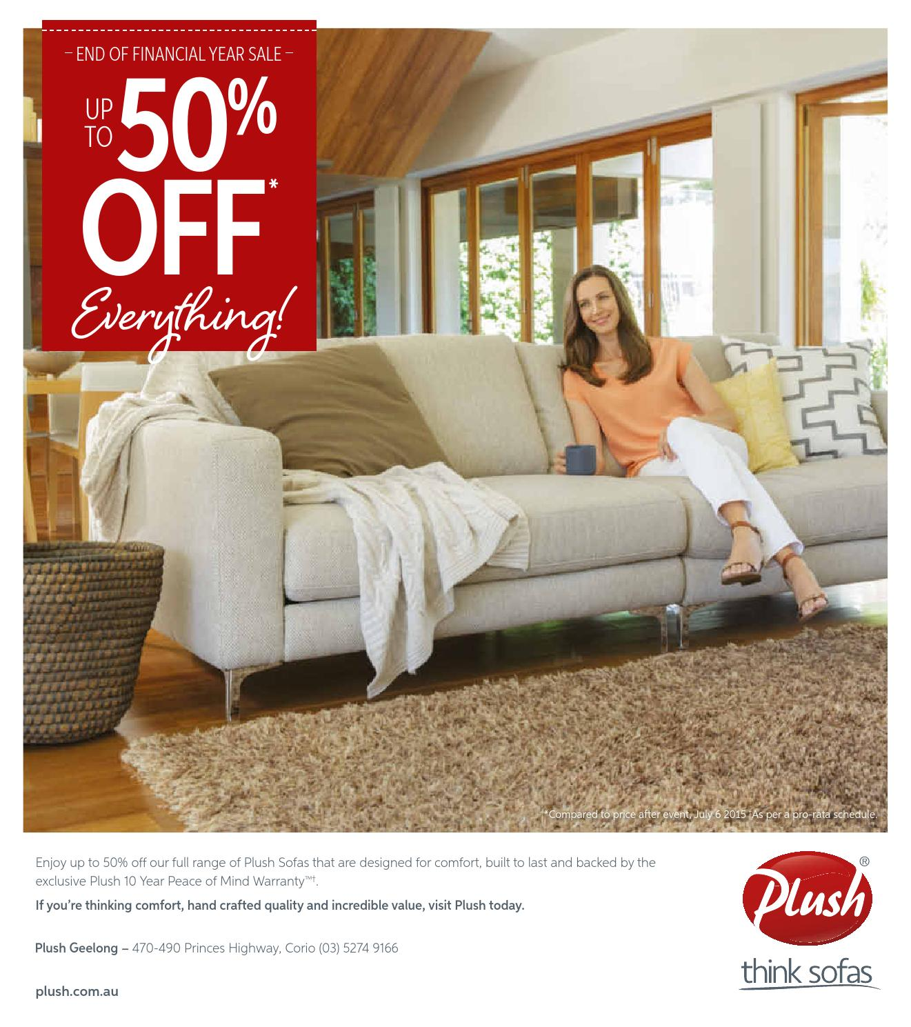 plush sofas geelong 7100 contemporary u shaped sectional sofa with chaise the weekly review by issuu