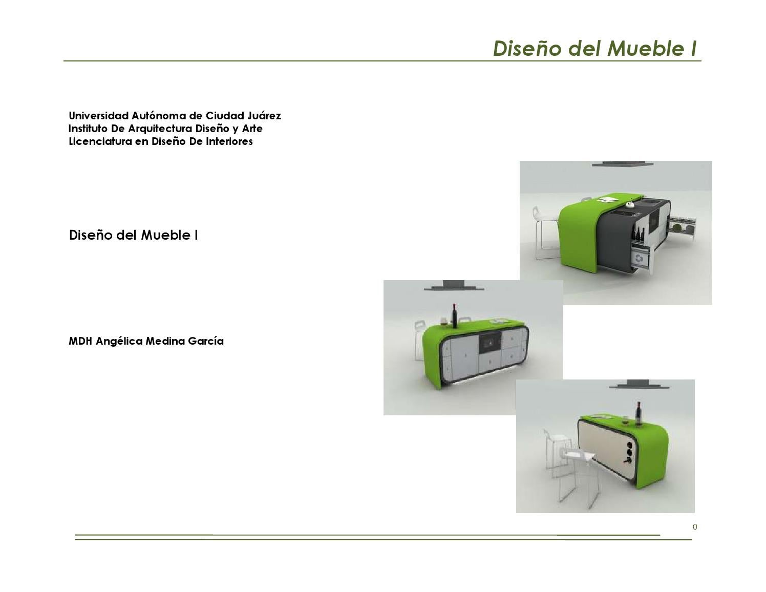 Medina Del Campo Muebles Arte Mueble Medina Del Campo Finest Beautiful Monthly
