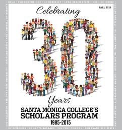 Fall 2015 Classes at Santa Monica College by SantaMonicaCollege - issuu [ 1500 x 1313 Pixel ]