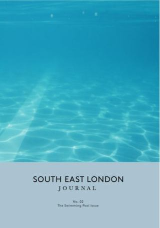 Nail Salon London Vouchers For Bars In