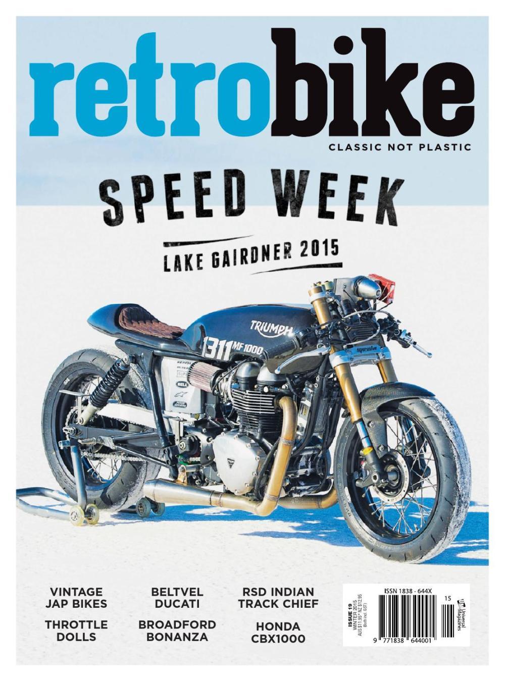 medium resolution of laverda 1000 motorcycle engine diagram