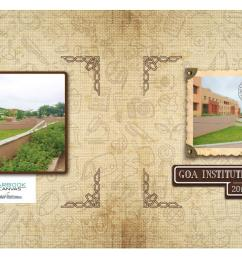 goa institute of management batch of 2013 15 yearbook by aniruddha khosla issuu [ 1483 x 648 Pixel ]