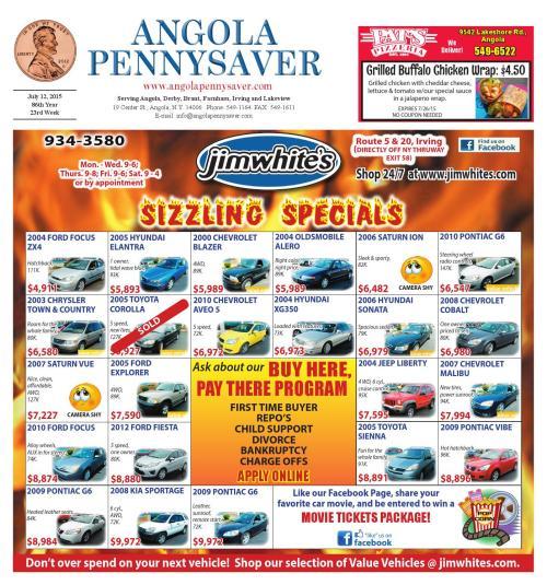 small resolution of 7 12 15 angola pennysaver