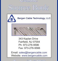 communication cabling wiring book [ 1156 x 1496 Pixel ]