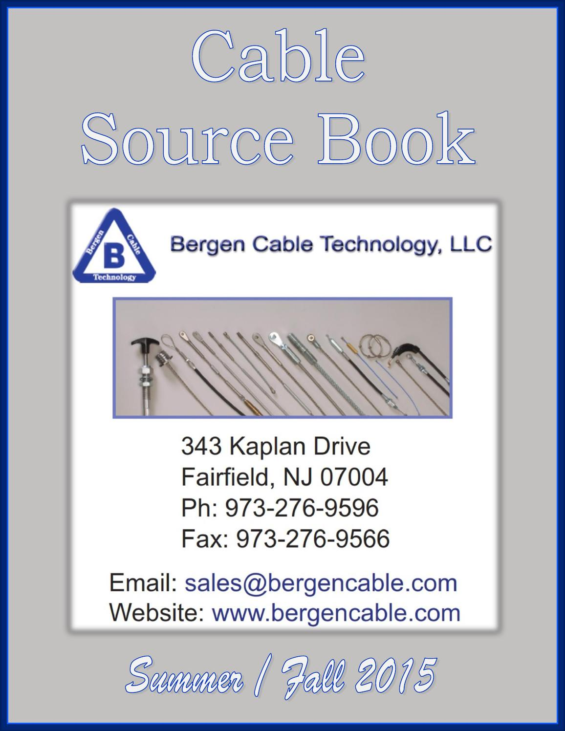 hight resolution of communication cabling wiring book