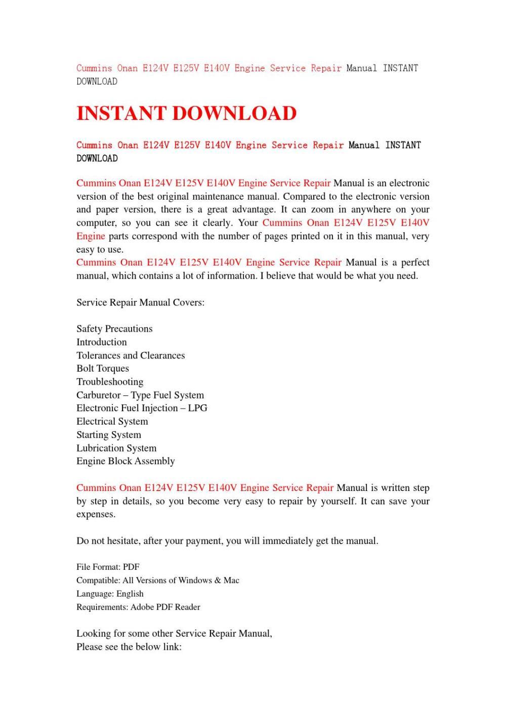 medium resolution of  array free download onan e140v manual rh ndbouammzprogrzp
