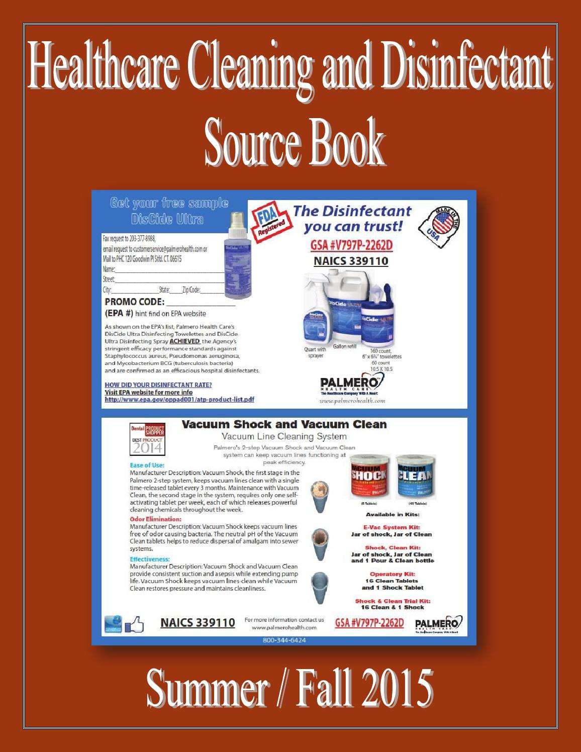 trane wiring diagram shunt trip breaker healthcare cleaning and disinfectant source book by federal buyers guide, inc. - issuu