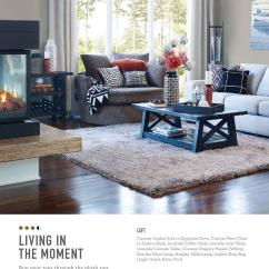Tantra Chair Plans Mat For Carpet Floors Uk Fall 2015 Catalogue By Urban Barn Issuu