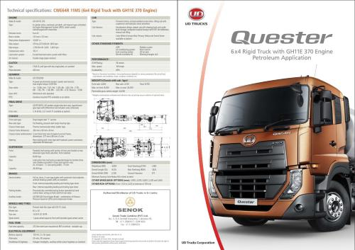 small resolution of ud trucks wiring diagrams wiring diagram inside ud trucks diagram wiring