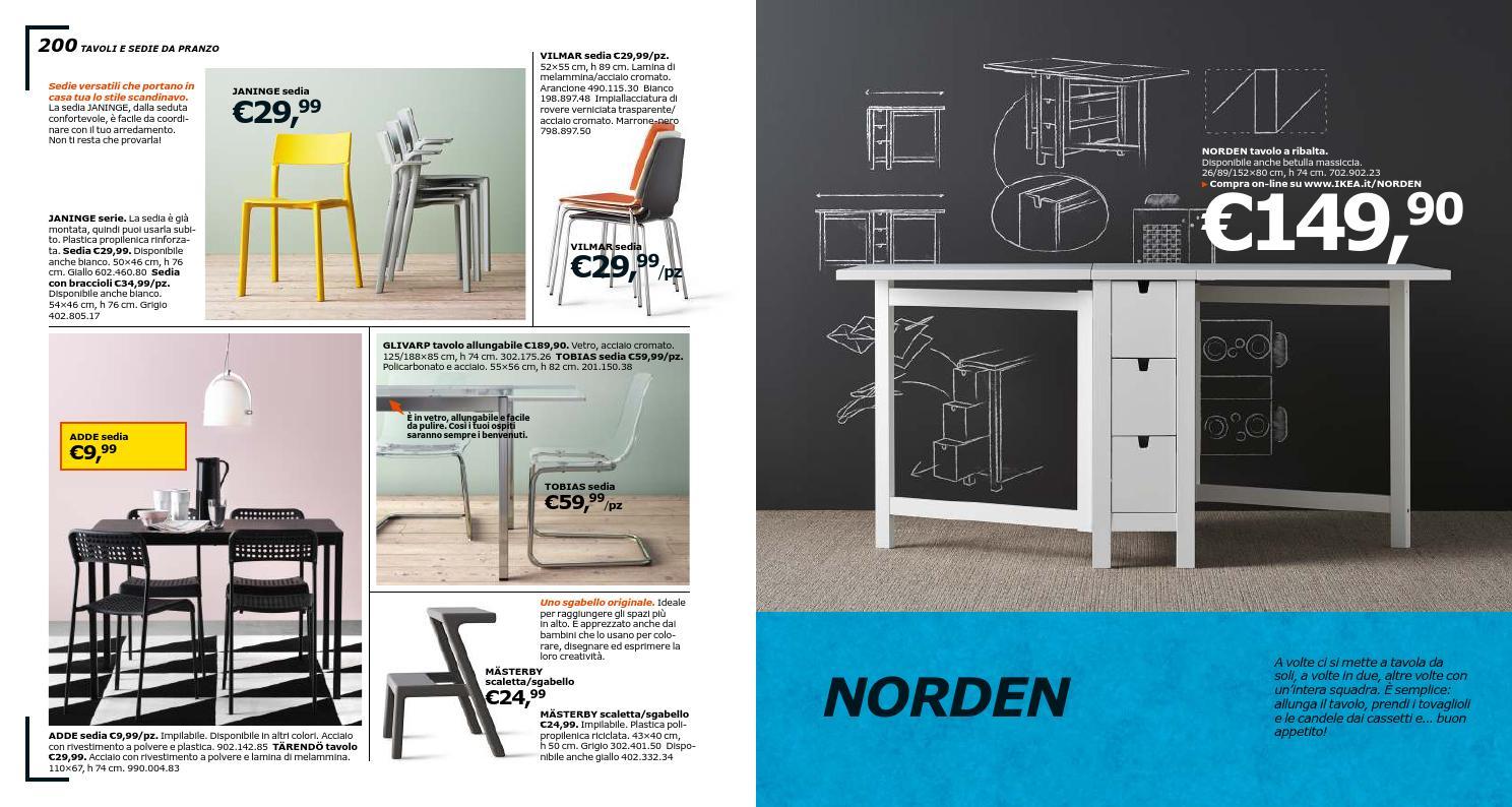 Tavoli Ikea Grigio Tappeti Per Cucina Ikea Medium Size Of