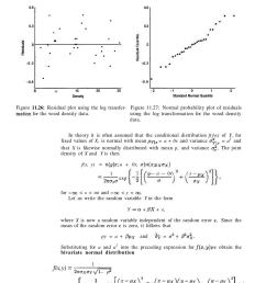 walpole 8 probabilidad y estad stica para ciencias e ingenierias parte2 by marco acu a issuu [ 1193 x 1495 Pixel ]