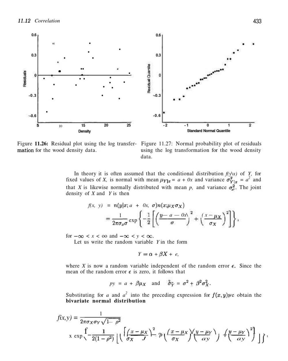 medium resolution of walpole 8 probabilidad y estad stica para ciencias e ingenierias parte2 by marco acu a issuu