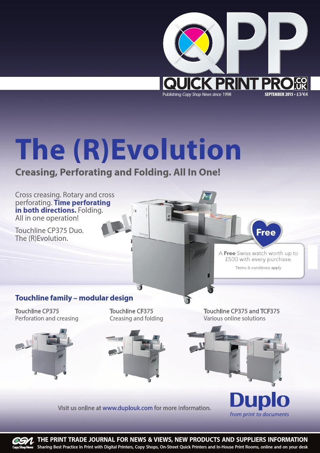 hight resolution of quick print pro september 2015
