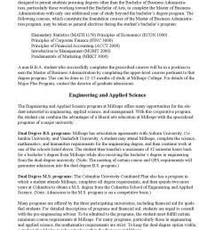 electrical engineering plan of study [ 996 x 1494 Pixel ]