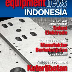 Cara Menghitung Volume Baja Ringan Limas M E N Indo August September 2015 By Eastern Trade Media Issuu