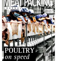 vol2 iss 5 meat packing journal sep oct 2015 [ 1058 x 1497 Pixel ]