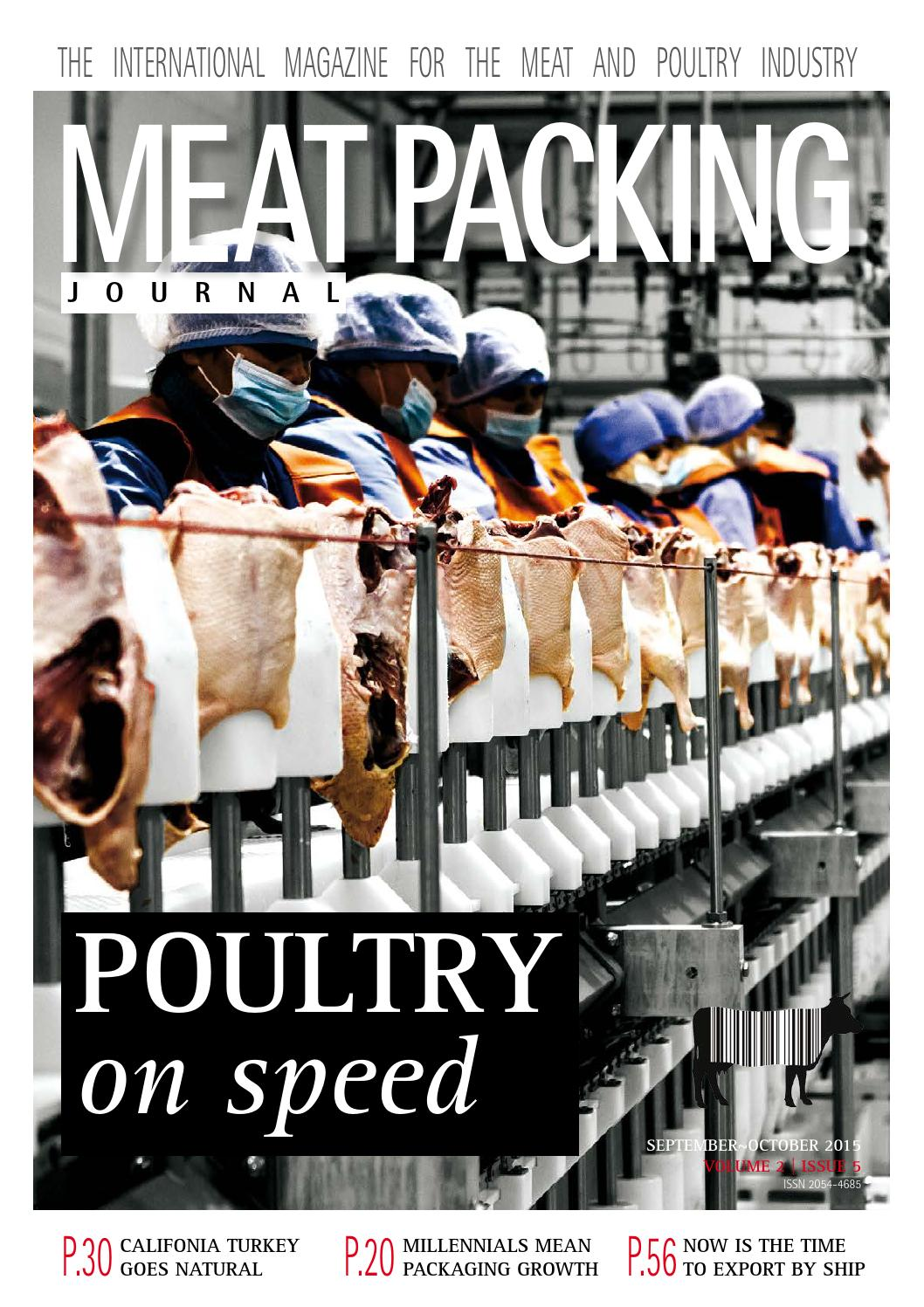 hight resolution of vol2 iss 5 meat packing journal sep oct 2015