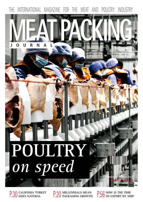 small resolution of vol2 iss 5 meat packing journal sep oct 2015