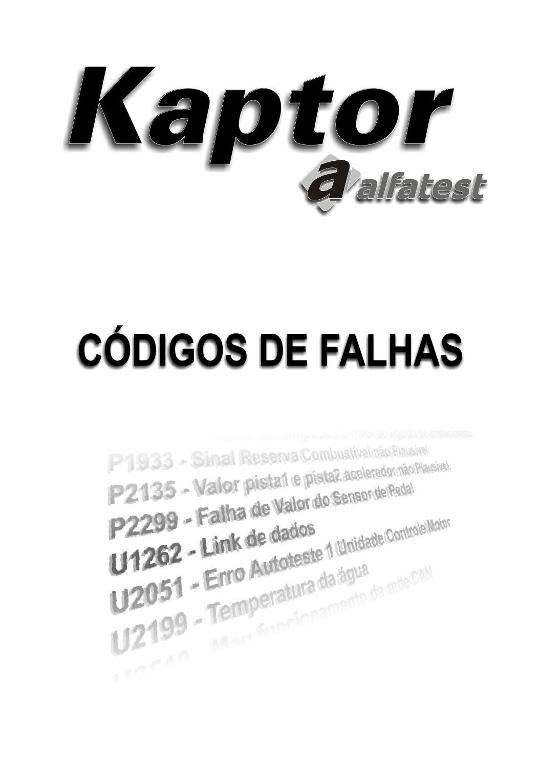 1 13 01 192 rad700 ver1 09 manual de falhas by Gdag Sat