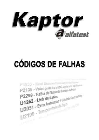 1 13 01 192 rad700 ver1 09 manual de falhas by Gdag Sat