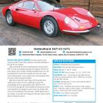 Uk Kit Car Guide 2015 By Panda Creative Ltd Issuu