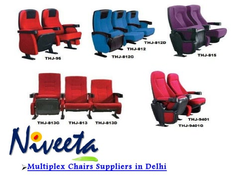 chair covers manufacturers in delhi ergonomic criteria niveeta furniture store for toilet partition modular workstation top quality multiplex chairs