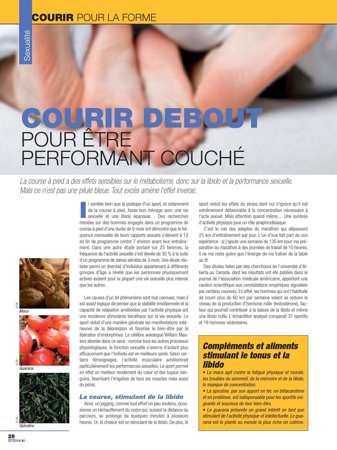 Effet De La Pilule Sur Le Corps : effet, pilule, corps, Vebuka.com