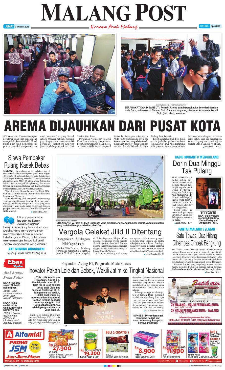 Amarta Boarding House Kediri Promo Terbaru 20 Foto Hd Amp Ulasan ...