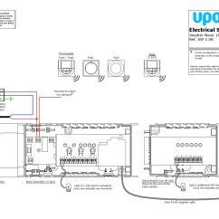 Mechanical Wave Diagram Motorcycle Brake Light Switch Wiring Smatrix By Uponor Uk Issuu