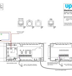 smatrix wave by uponor uk issuu 3 way switch wiring diagram 3 way switch wiring diagram [ 1497 x 1058 Pixel ]
