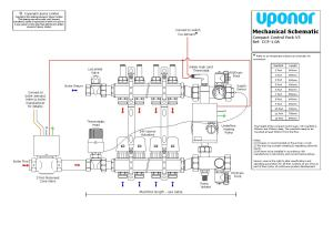 Compact control pack by Uponor UK  Issuu
