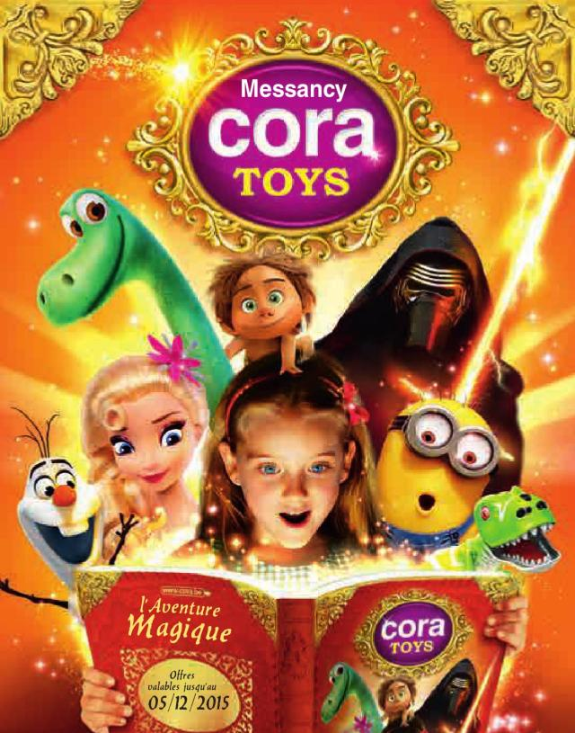 Ms jouet 13 13lowlowlow by cora - issuu