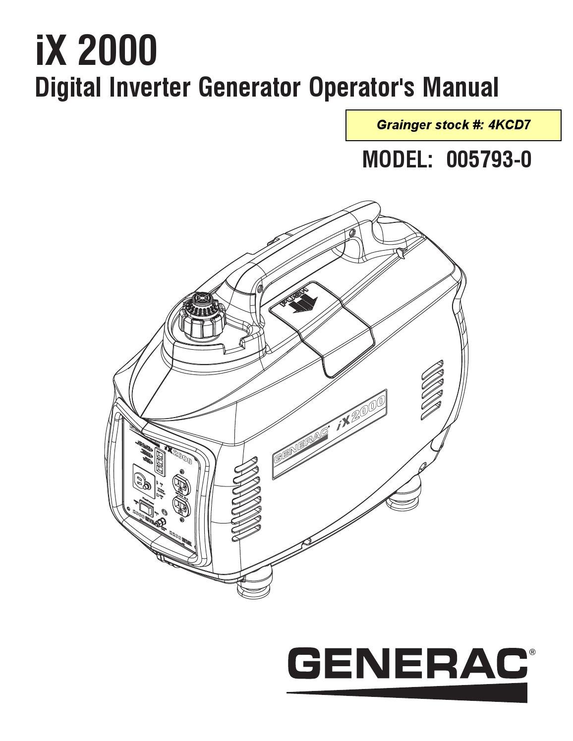 related with generac generator fuel filter 0d8914