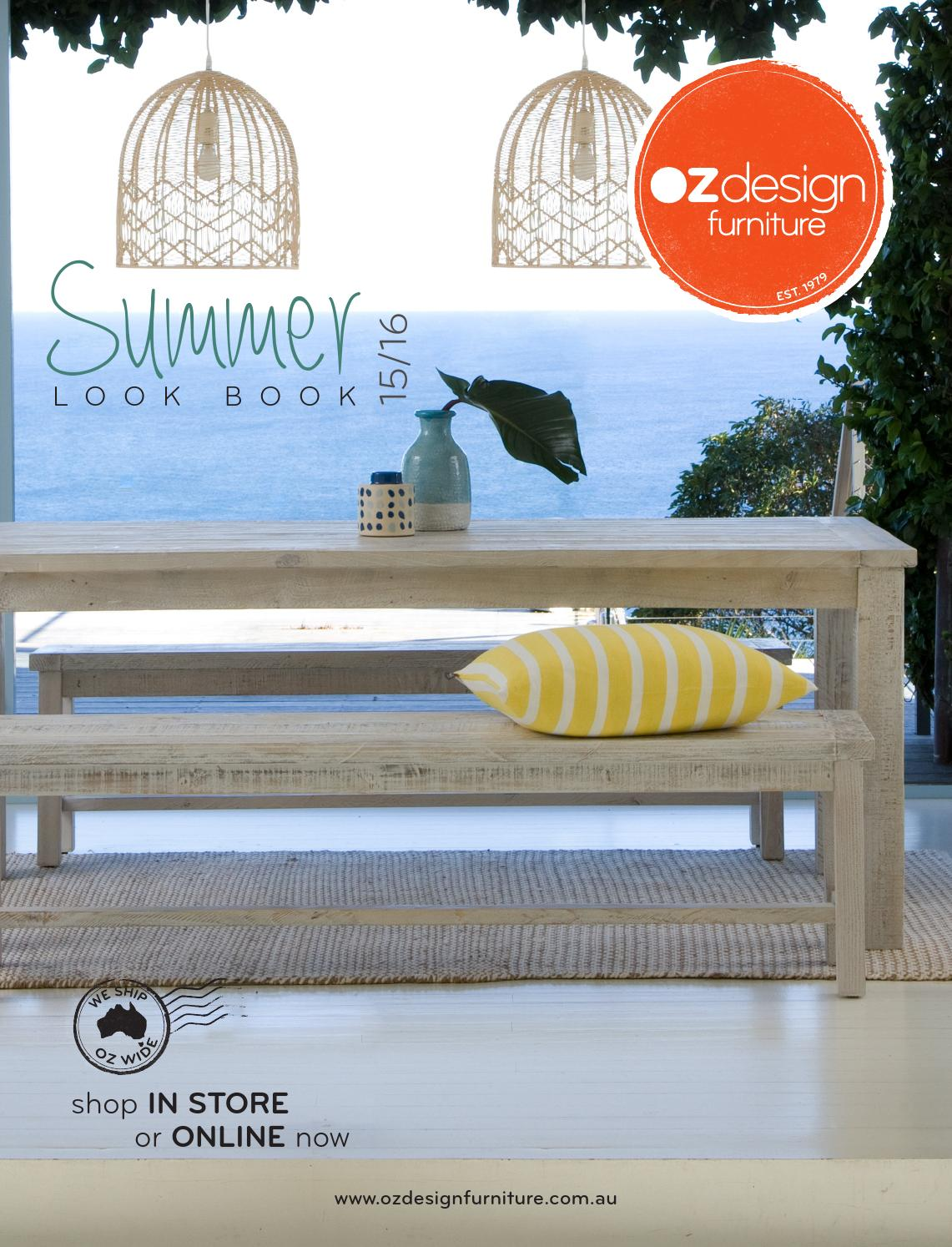 jarvis chair oz design dallas cowboys chairs furniture summer 15 16 look book by