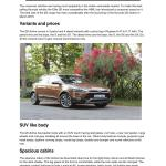 Hyundai I20 Crossover A Review By Auto Portal By Tommaxi Issuu