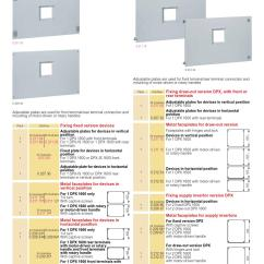 Legrand Emergency Lighting Test Switch Wiring Diagram 3 5mm Audio Jack Two Wire Rotary Dimmer 45