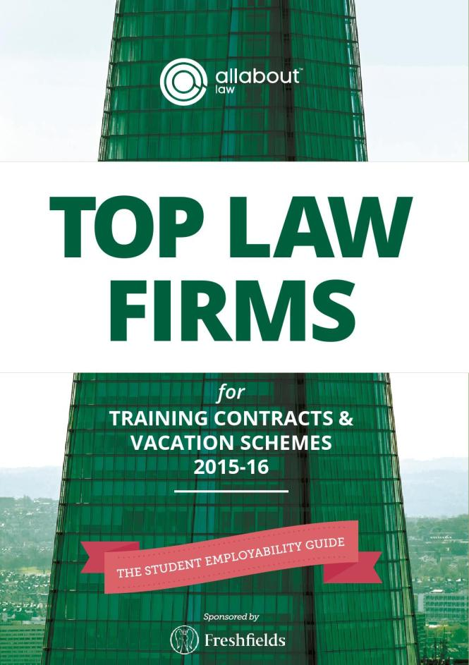 Legal Business Letter Format Images Sles Cover