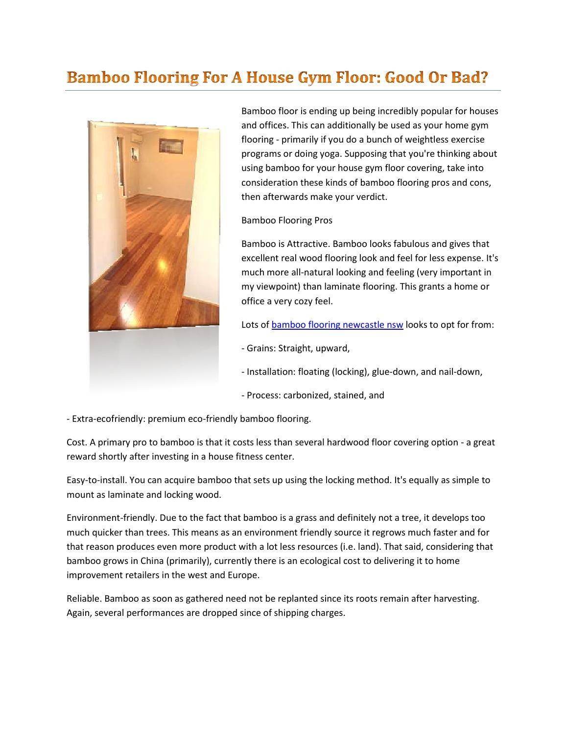 Glue Down Bamboo Flooring Popular Engineered Hardwood Flooring