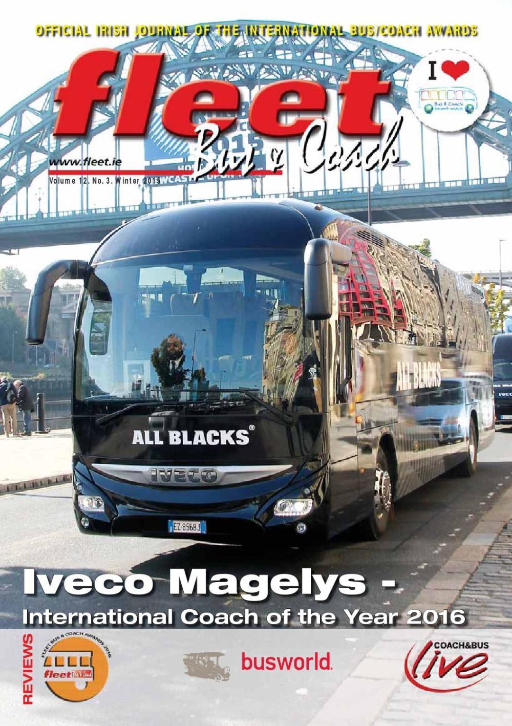 medium resolution of fleet bus coach winter 2015