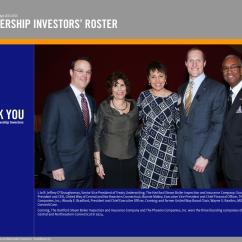 3 Way Insurance Sample Phone Tree Diagram Uwcnct 2014 2015 Leadership Investors Roster By United