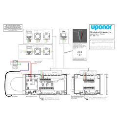 honda fl250 wiring diagram imageresizertool com [ 1058 x 1497 Pixel ]