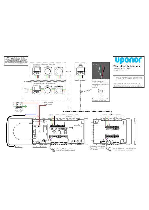 small resolution of honda fl250 wiring diagram imageresizertool com