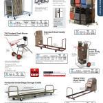 Worthington Direct 2016 Furniture Catalog By Worthington