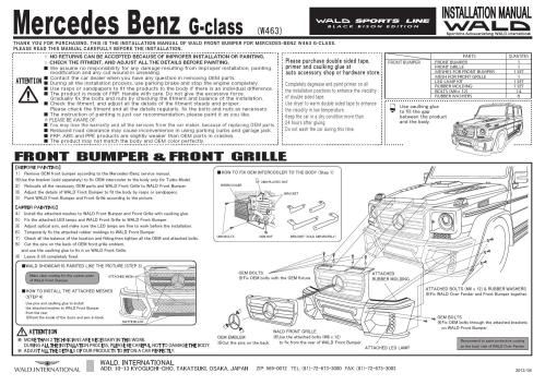 small resolution of wiring diagram for mercedes g wagon wiring librarywiring diagram for mercedes g wagon